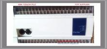 Processeur PLC AC220V 36 DI NPN 24 DO   Transistors dorigine, nouveau