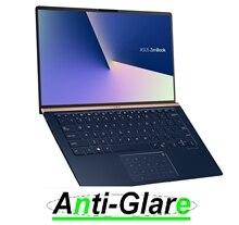 "2X Anti-Glare Screen Protector Schutz Abdeckung Filter für 14 ""ASUS ZenBook 14 UX433 NanoEdge Laptop"