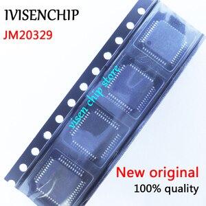 5pcs JM20329 QFP-48