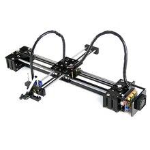 LY crayon dessin robot machine lettrage corexy xy-traceur robot machine lettre écriture machine pas de support tête laser