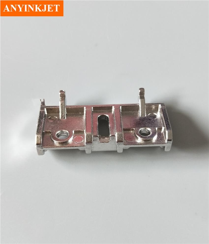 أجزاء لإبسون 7910/9910/7710/9910/7908/9908/97008/7900/إبزيم حزام الطابعة