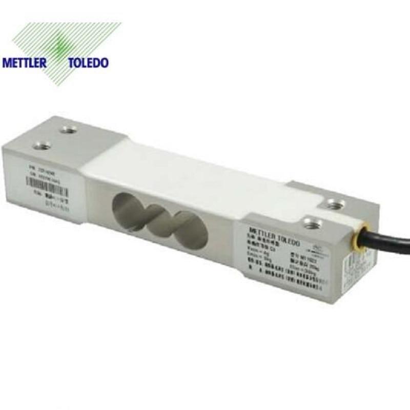 Датчик давления Mettler Toledo, одноточечный датчик давления MT1022, 3 5 7 10 15 20 30 кг