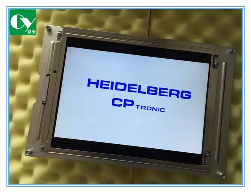 MD400F640PD1A SM74 CP Tronic pantalla TFT MV.036.387 00.785.0353
