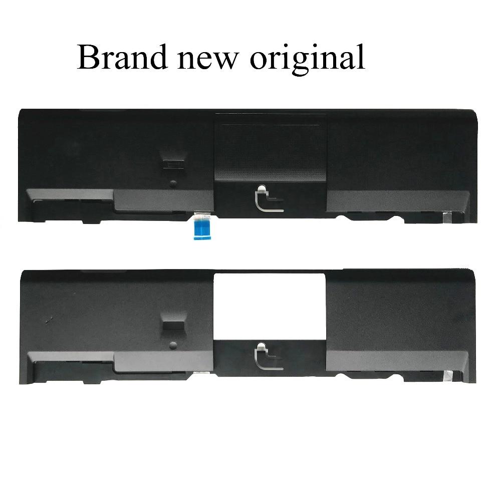 Nuevo original para Lenovo ThinkPad X230 X230i Panel de ordenador portátil palmreest C funda cubierta 04W3725 100% Embalaje seguro