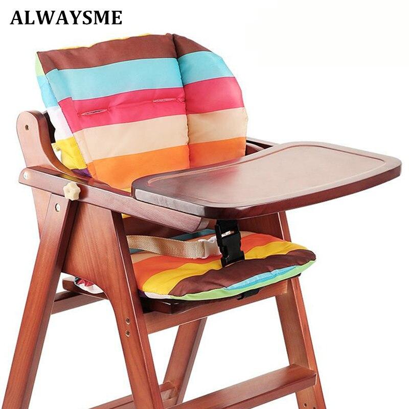 Детский бустер ALWAYSME, детский бустер для сидений