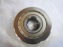 LR5307   track roller bearings size:35*90*34.9mm