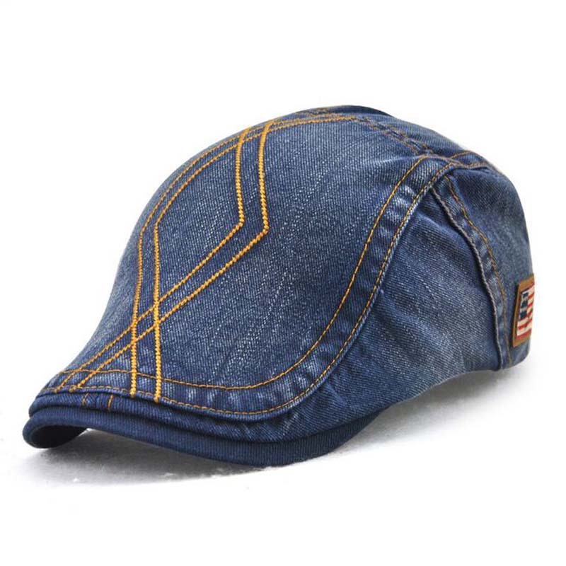 XEONGKVI, gorras de visera bordadas de sarga de Europa América, Primavera Verano, marca Snapback, sombreros de algodón con diamantes para hombres y mujeres, gorra con pico