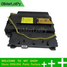 Original RM2-5611 RM2-5612-000CN Scanner Unit Assembly for LaserJet CLJ Pro M452NW M452DN M452DW M477FNW M477FDN M477FDW