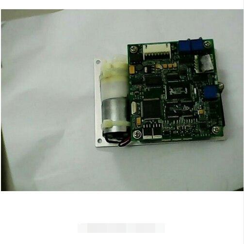 حزمة Nibp لوحدة Mindray الصينية, جديدة وأصلية لـ Mindray VS800