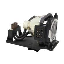 POA-LMP94 High quality Replacement Projector Lamp for SANYO PLV-Z5 / PLV-Z4 / PLV-Z60 / PLV-Z5BK with housing -180 days warranty