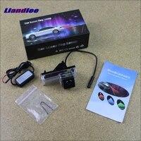 for toyota land cruiser lc 120 lc120 prado 2002 2009 car fog lamps anti warning lights outside prevent mist haze