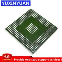 Dc 2017 + G96-630-A1 G96 630 A1 BGA chipsetu
