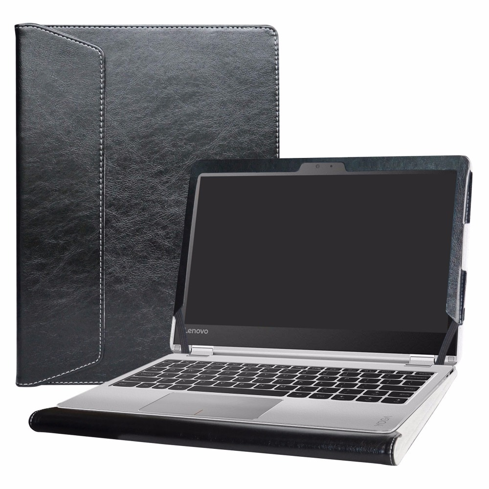 حافظة حماية Alapmk لهاتف Lenovo Yoga 11.6 مقاس 710 11 710-11IKB 710-11ISK حقيبة كمبيوتر محمول