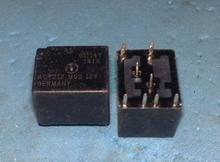 ACT212 M02 12VDC 160Europe 8 pieds   Pied