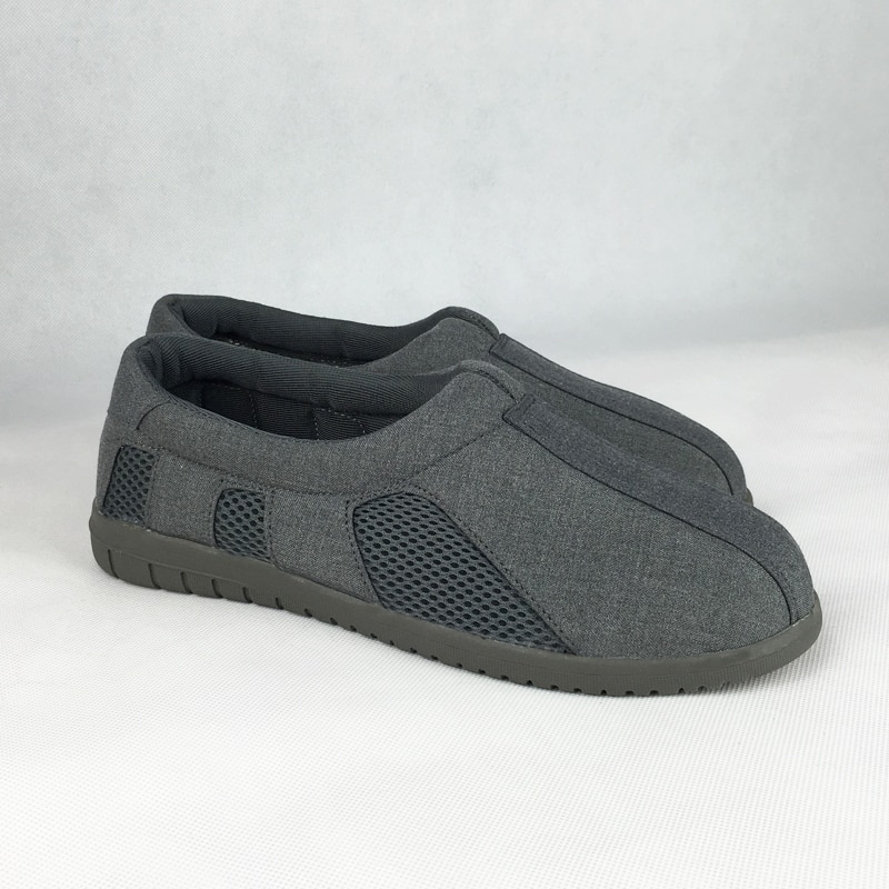 شاولين-أحذية الكونغ فو أرهات/لوهان ، أحذية بوذا الراهب ، أحذية التأمل ، مستلزمات البوذية