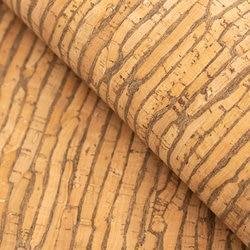 Tecido de cortiça de cortiça natural tecido de cortiça à prova dvegan água vegan resistência à abrasão tecido portugal cortiça têxtil COF-192