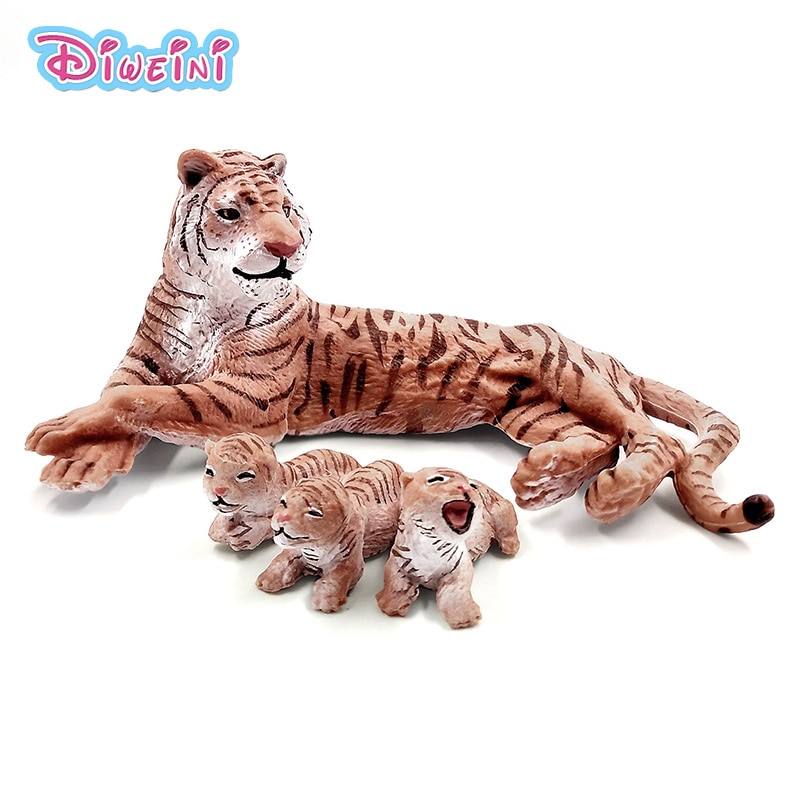 [funny] 20cm lord of the rings toy smaug dragon resin figure statue toys collection model desktop decor decoration kids toy gift Simulation forest Tiger Animal Model figure statue PVC Figurine home decor fairy garden decoration accessories Gift For Kids toy