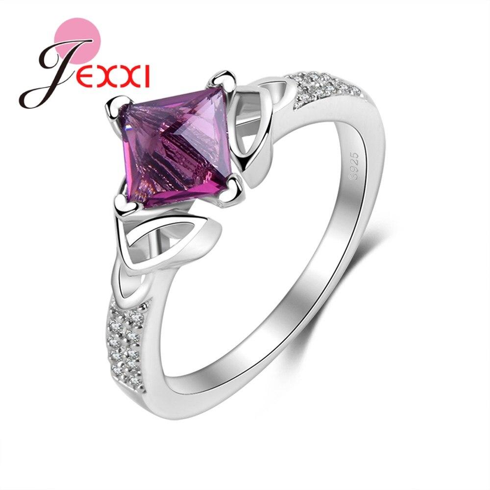 anillo-de-compromiso-de-circonia-cubica-con-diamante-purpura-para-nina-sortija-de-925-anillos-de-plata-esterlina-puro-zirconia-circonita-zirconita-color-morado