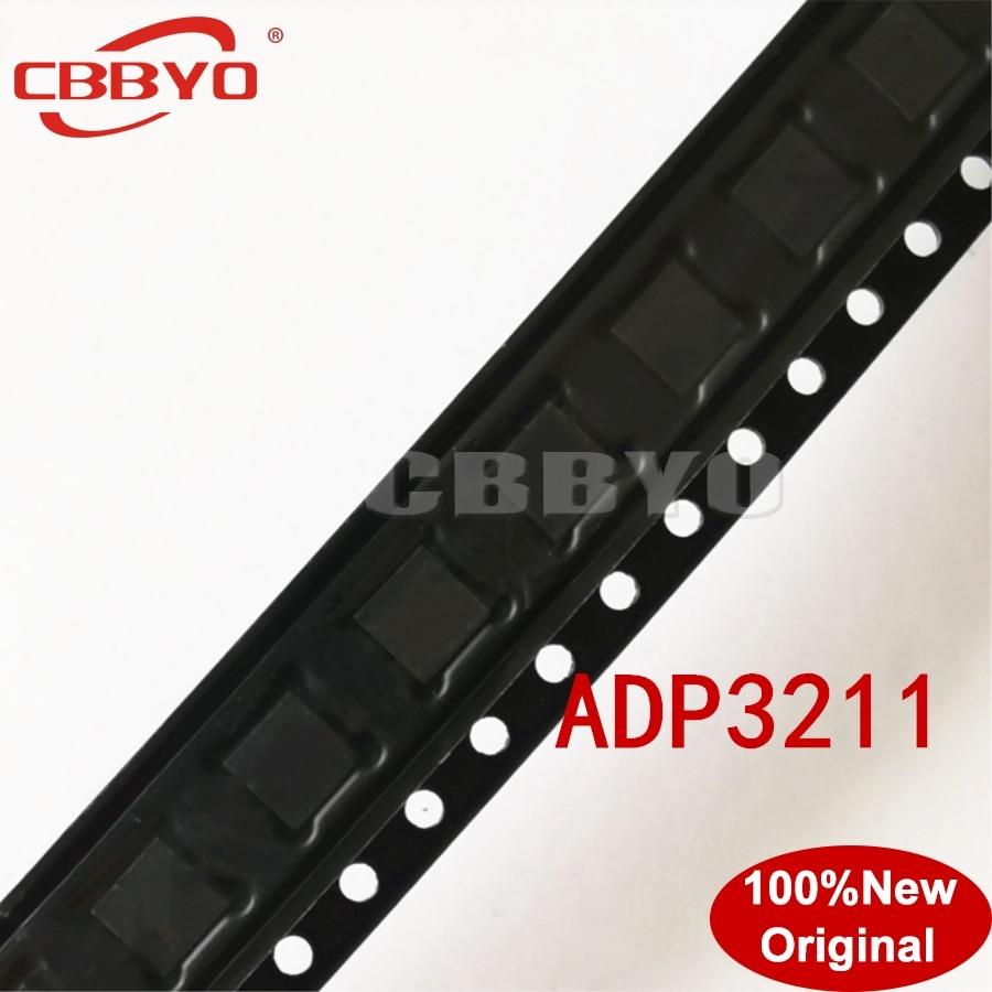 10 Uds 100% nuevo ADP3211 QFN-32