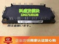freshipping cm75mxa 24s cm75mxa 24s igbt module