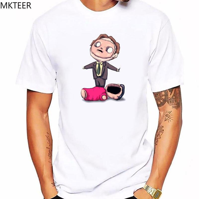 Camiseta blanca de entrenamiento de primeros auxilios con diseño divertido, ropa Vintage Unisex, ropa de calle a la moda, camiseta de verano para hombre, camisetas de algodón suave
