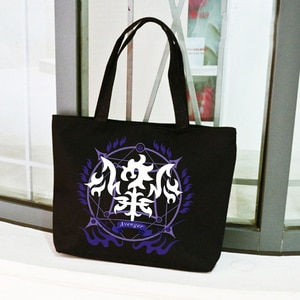 fate grand order Handbags Anime fate Bags Cartoon Canvas Women Student Shoulder Bag