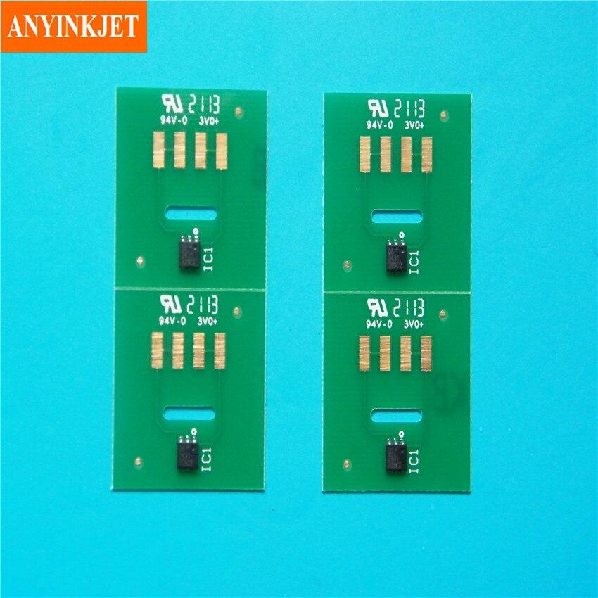 chip for Videojet V411 cartridge