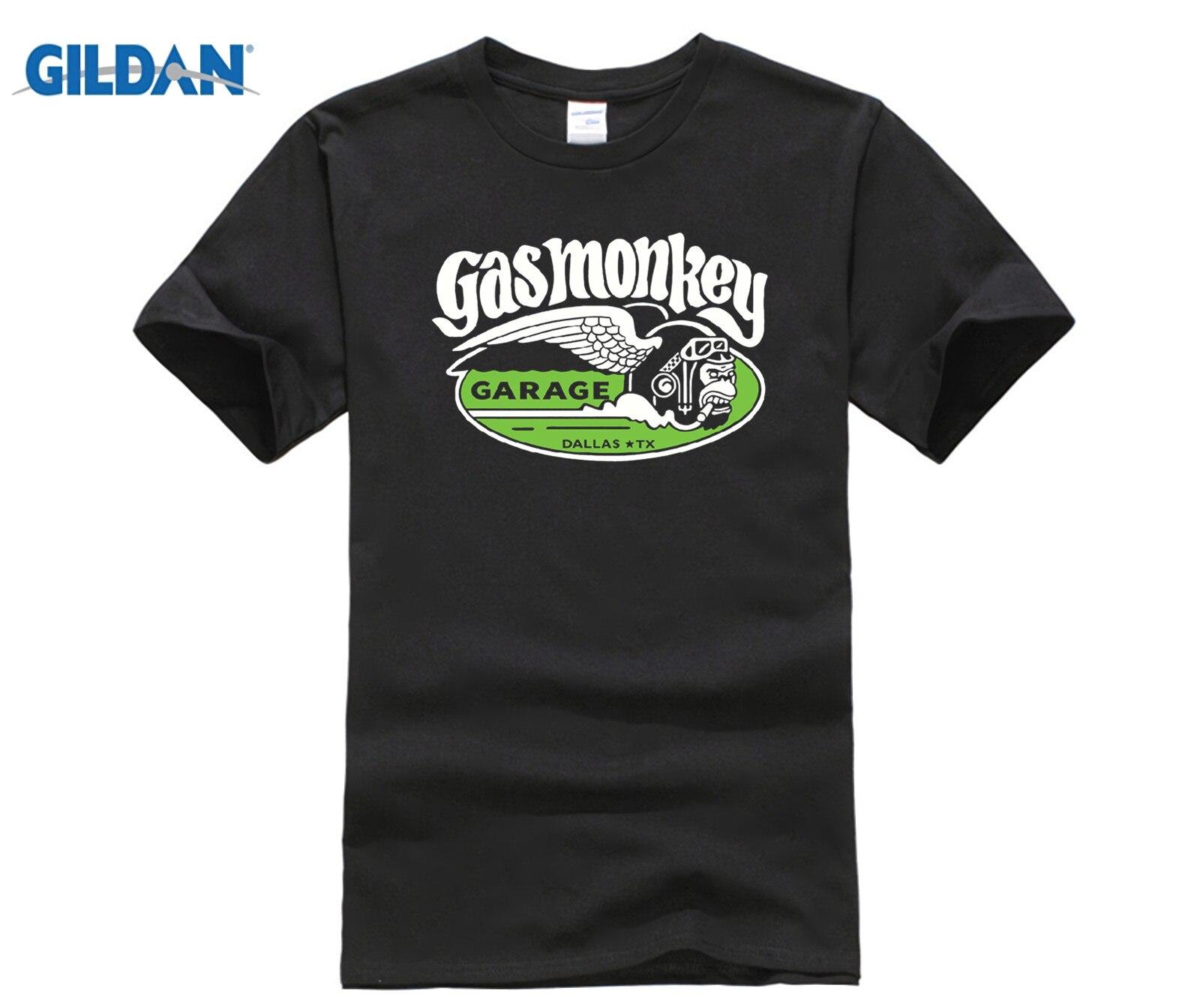 Camiseta blanca negra para hombre, talla S-3XL, Camiseta de algodón para hombre camiseta de manga corta