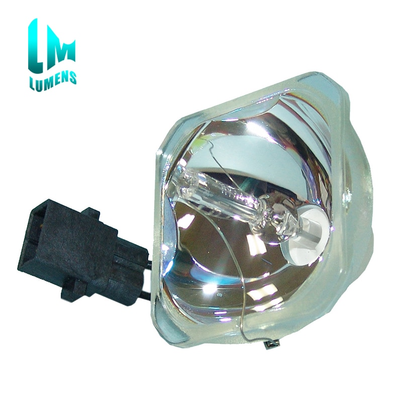Original for elplp49 V13H010L49 for epson projector lamp EH-TW4500 EH-TW5800C EH-TW3700C EH-TW3500 compatible bulbs