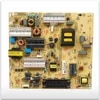 אספקת חשמל לוח LED50M1600B 34011175 קיפ + L150E02C2 35019730 משמש לוח חלק