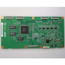 V320B1-L01-C de carte mère V320B1-C V320B1-L01 dorigine