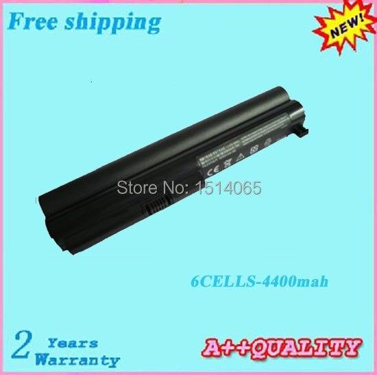 Dla LG C400 CD400 T280 T290 X140 X170 akumulator do laptopa SQU-902 SQU-904 T6-I5430M 916T2017F baterii