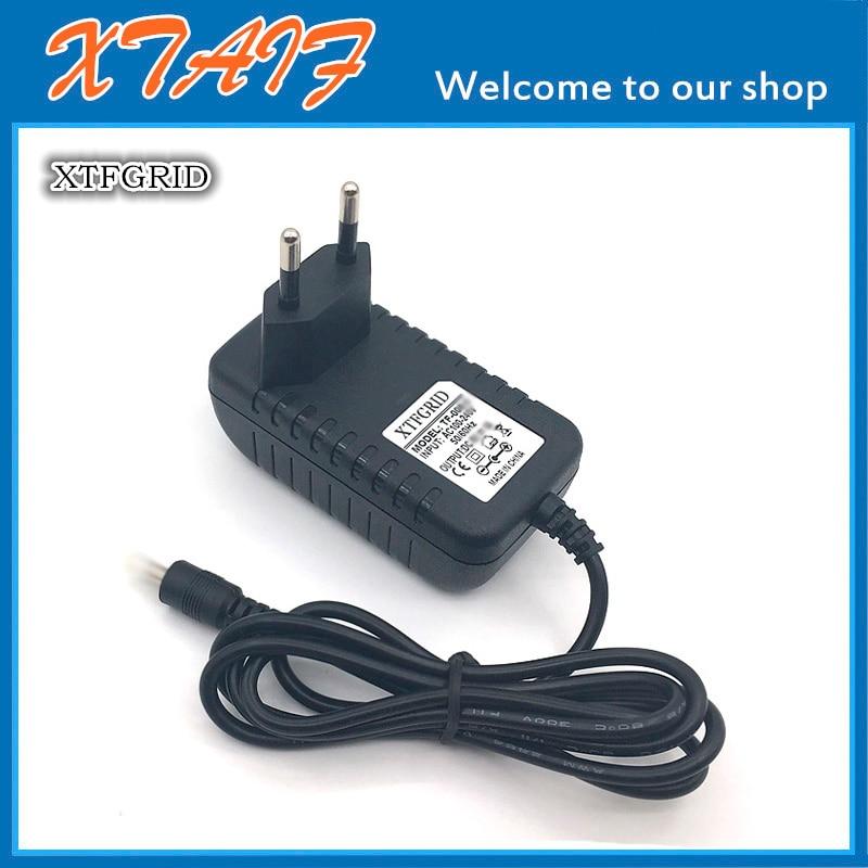 Adaptador de CORRENTE ALTERNADA Para Innov Modelo IVP0900-2000 IVP09002000 Comutação da fonte de Alimentação EUA/UE/UK Plug