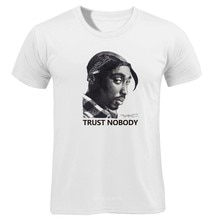 Tupac 2pac t-shirts drôles femmes Shakur t-shirts Makaveli rappeur Snoop Dogg Biggie Smalls eminem J Cole jay-z sauvage hip hop rap