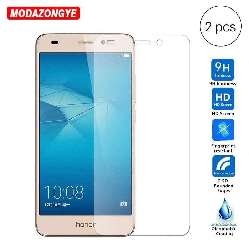 2pcs Tempered Glass For Huawei GT3 Screen Protector Film Protective Glass For Huawei GT3 GT 3 NMO-L31 NMO-L02 NMO-L03 NMO L31