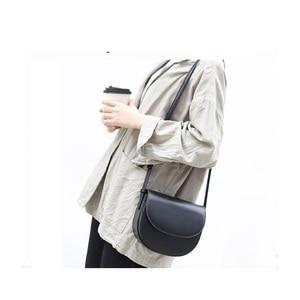 NEW PU Leather Luxury Handbags Women Bags Designer girls female Messenger Bags Summer Bag vintage women Bags 2019 free shipping
