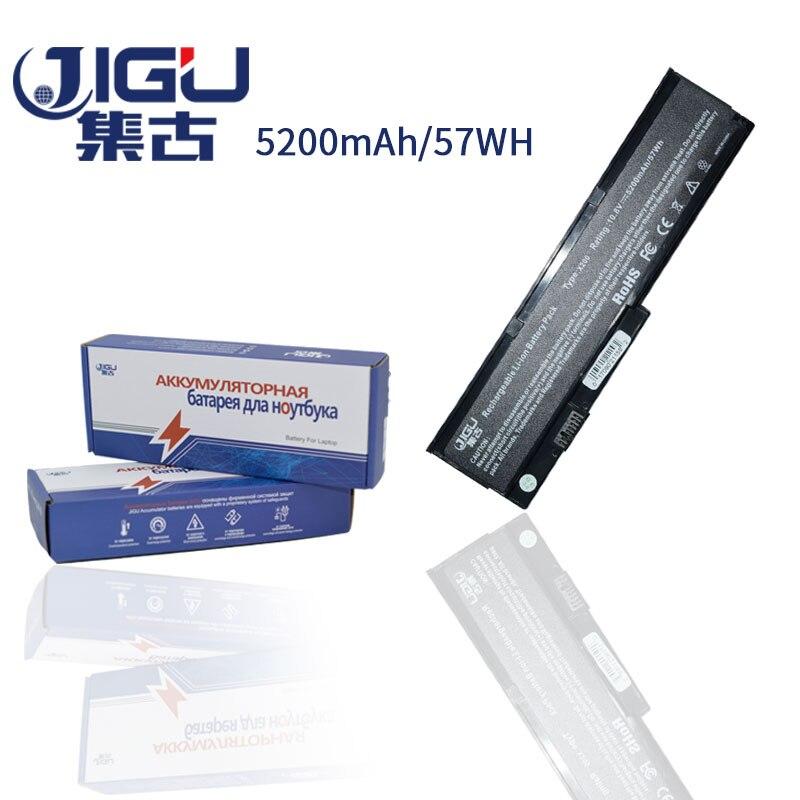 JIGU batería del ordenador portátil para IBM 42T4835 43R9254 43R9255 ASM 42T4537 42T4539 42T4541 42T4543 FRU 42T4536 42T4538 42T4540 42T4542