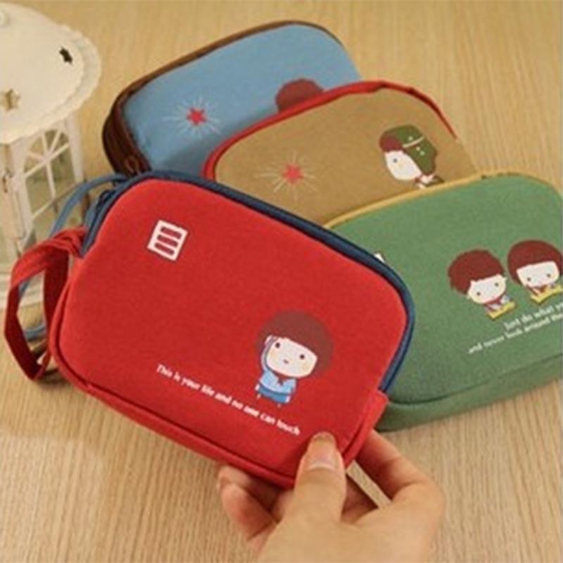 Women coin purse holder key wallet children kids purse female card holder bag case storage handbag storage gift  1pcs/lots LQ15