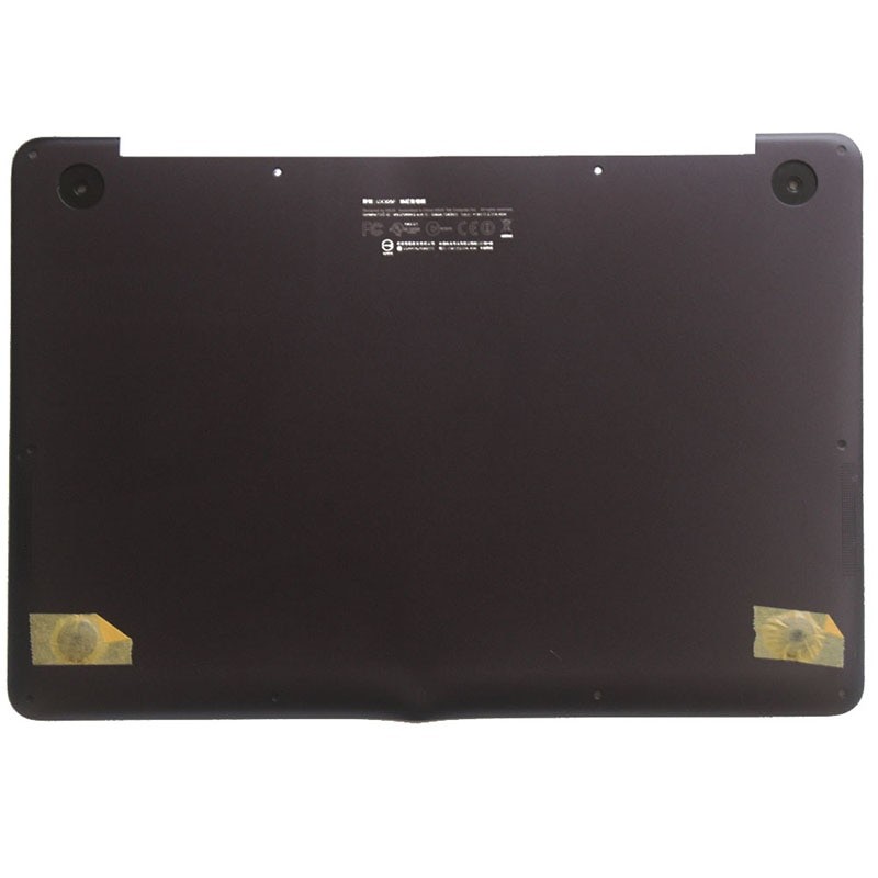 Nuevo Carcasa inferior para portátil para ASUS UX305F UX305 UX350FA UX350UA UX350LA UX350CA