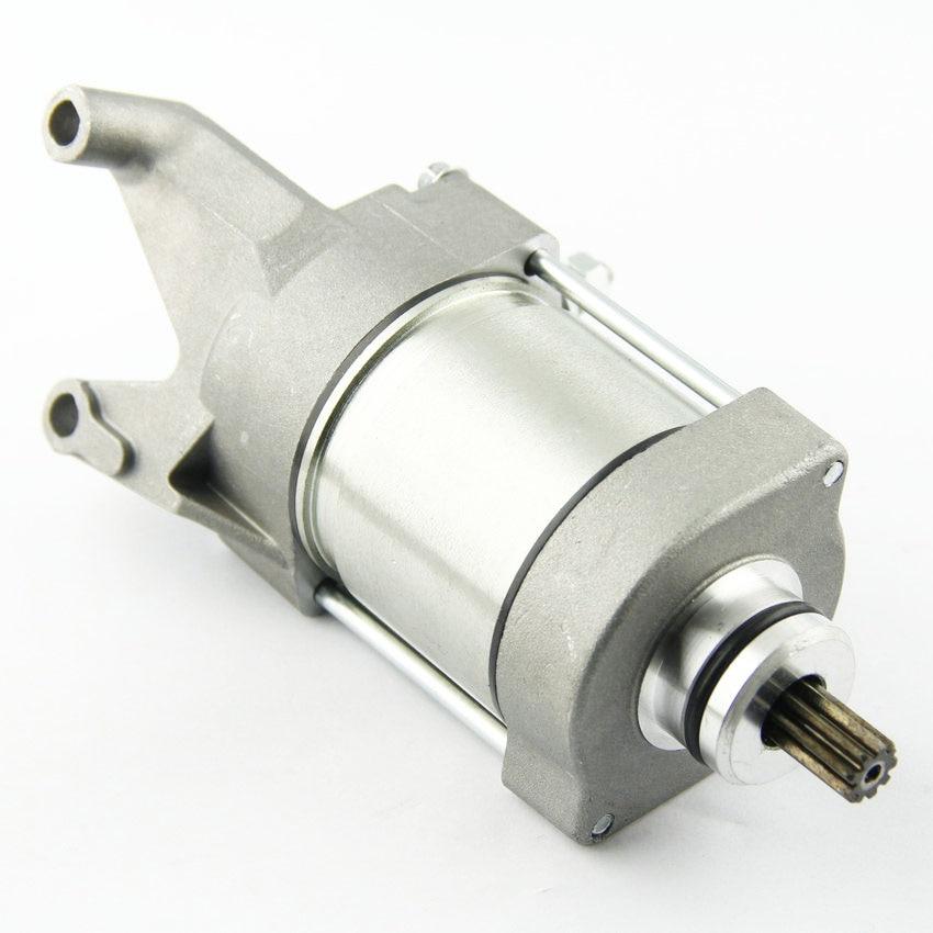 AliExpress - Motorcycle Starter Electrical Engine Starter Motor For YAMAHA YZF R1 R1 2009-2014 Motorbike Starter Motor