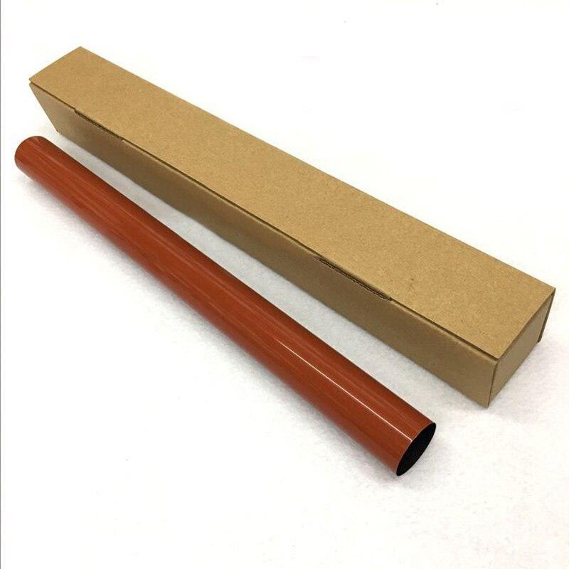 غلاف فيلم المصهر لـ Ricoh MP C2051 C2551 ، حزام المصهر MPC2051 MPC2551