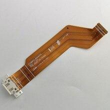 Connecteur de quai Port de charge USB câble flexible pour Asus VIVOTAB RT TF600TL TF600TG TF600T TF600TG_DOCKFPC REV. 1.1G 100% test