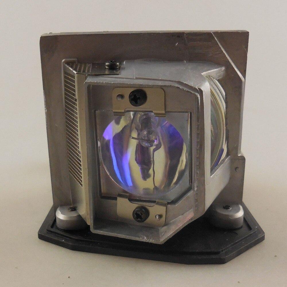 מנורת מקרן באיכות גבוהה BL-FP230H/SP.8MY01G. C01 לoptoma GT750/צורב מנורת GT750E עם יפן פניקס מקורי