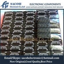 Genuine new original 5PCS/Lot DL6205 6205 DIP-8 Power Relay Module