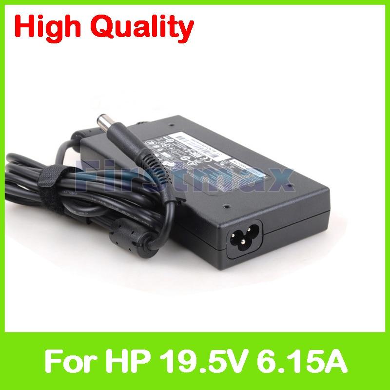 Adaptador de CA Delgado 19,5 V 3420 A para HP Pro 3520 espectro One 23-e000 23-e100 One 23-e200 All-in -una fuente de alimentación de pc de escritorio