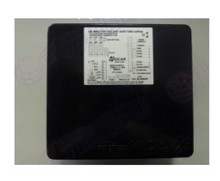 EXPOBAR 60100034 Gicar Steuereinheit Zentraleinheit Maestro Code GICAR 9.5.25.50G01