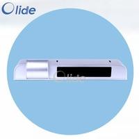 Motion Presence SensorPresence Detect Beam Sensor For Autodoor System
