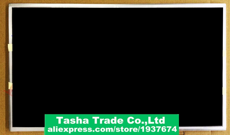 LTN173KT03-B01 LTN173 B01 جديد محمول LCD شاشة الأصلي LED مصفوفة الخلفية HD + 1600*900 شاشة لامعة Origianl