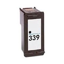 Einkshop Marke 339 Kompatibel Tintenpatrone für HP Photosmart 475 2575 2610 2710 8050 Deskjet 460 5740 5940 drucker