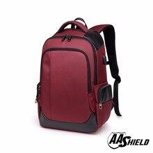 AA Schild Kugelsichere Schule Tasche Ballistischen NIJ IIIA 3A Platte Sicherheit Körper Rüstung Rucksack Panel Einfügen Roten